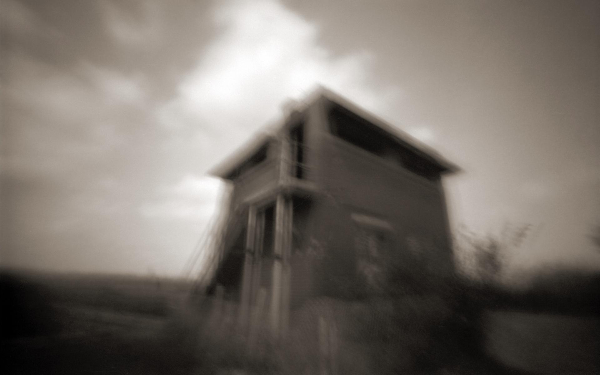 """""""Fort Warren"""" by Dennis Stein"""