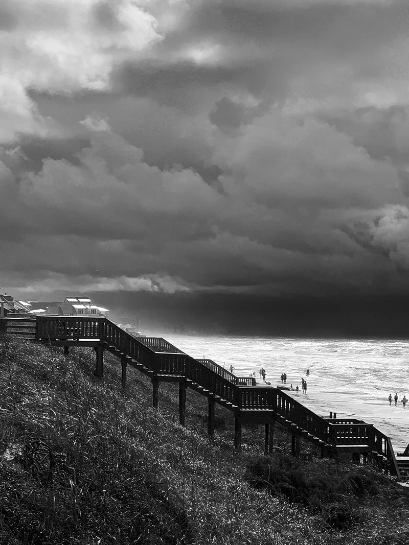 Beach Day 2020 #1