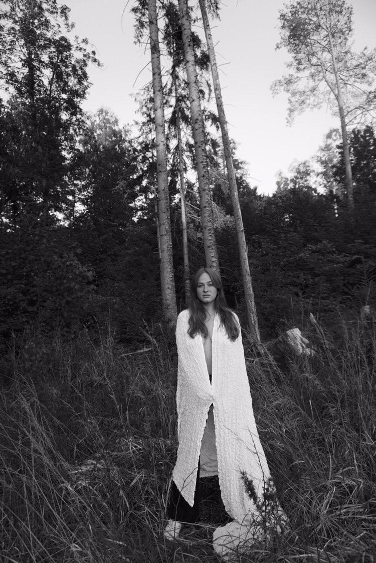 © Janina Schindler