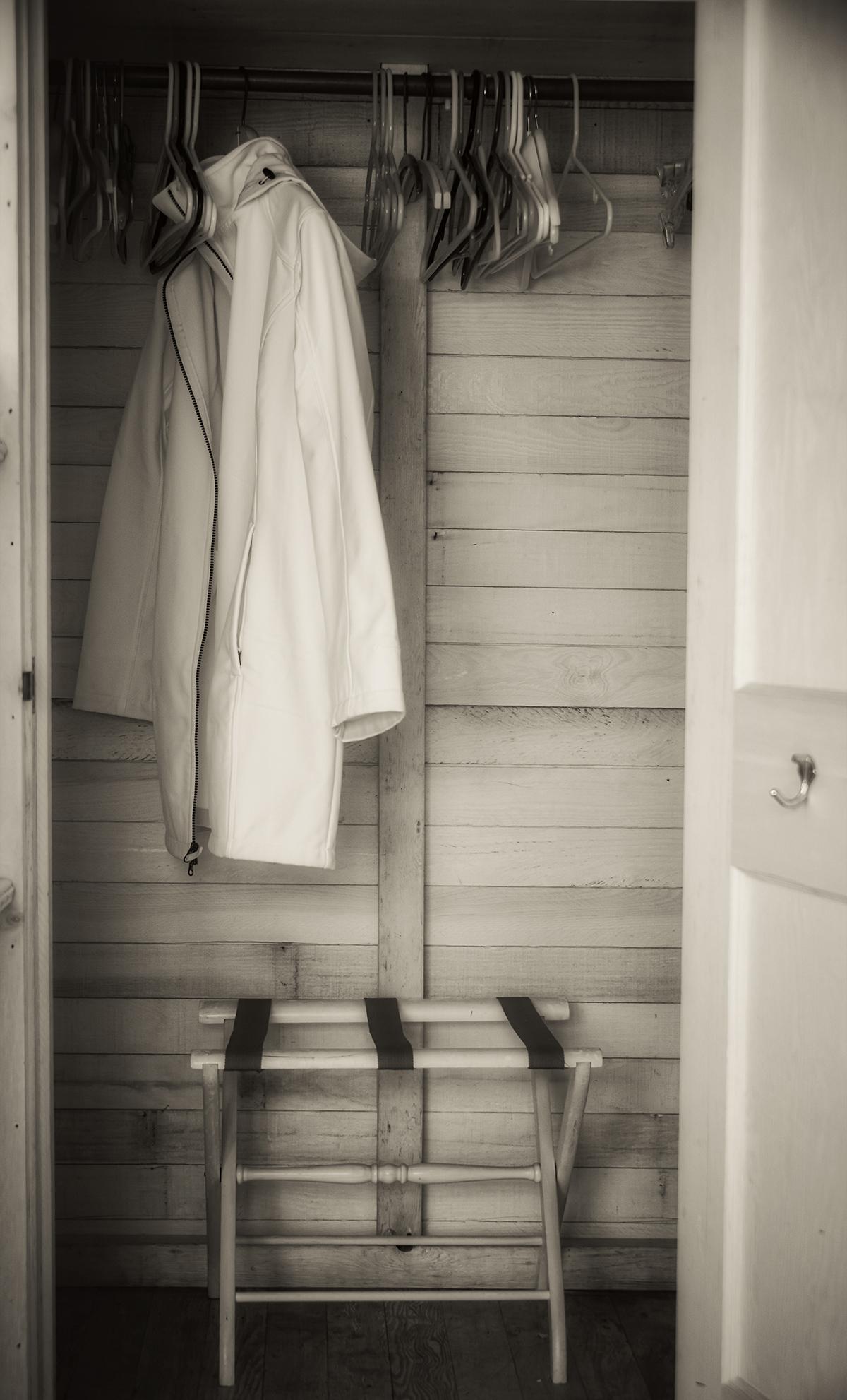 © Karin Forde Whittemore