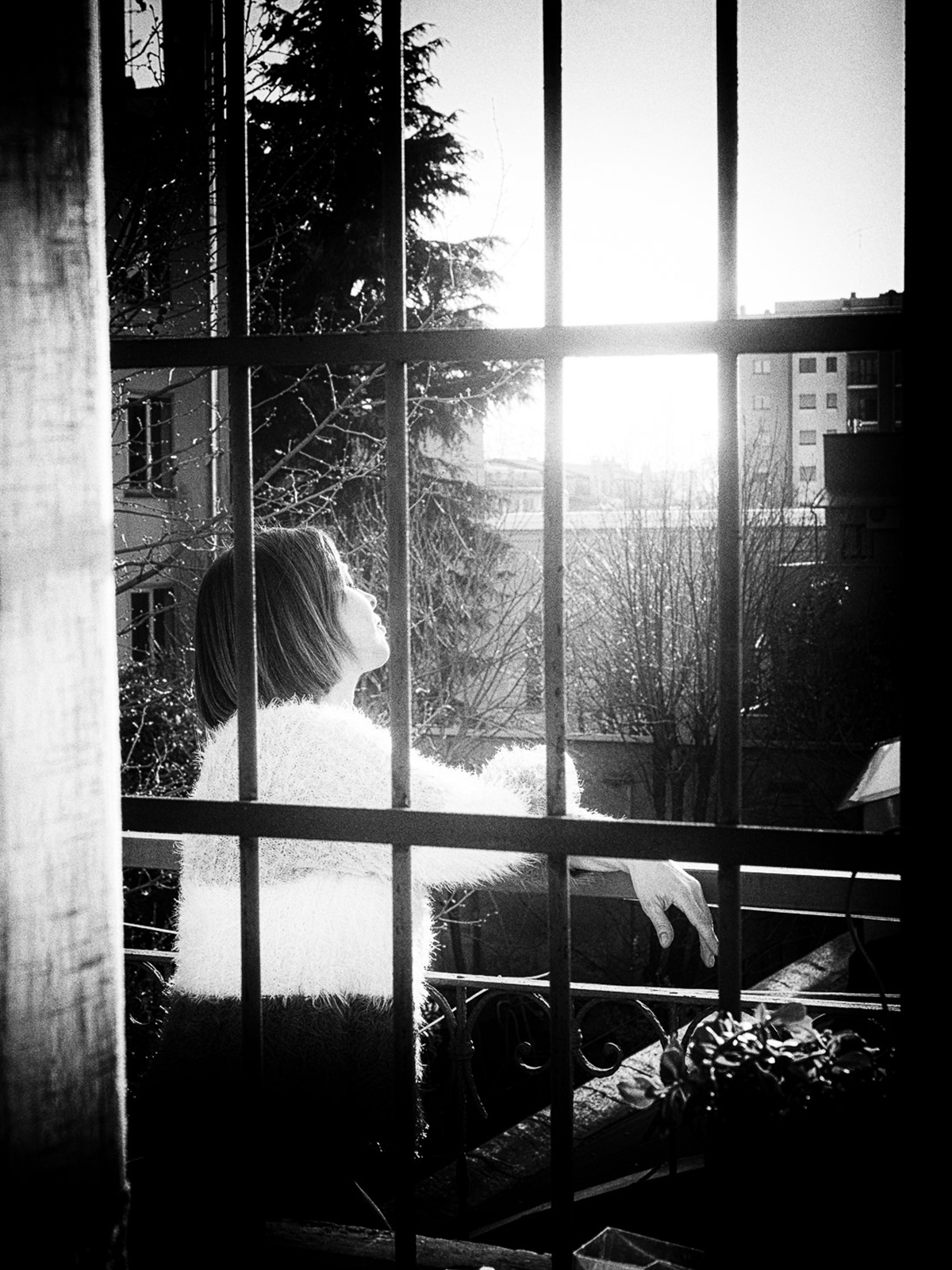 © Loredana Celano