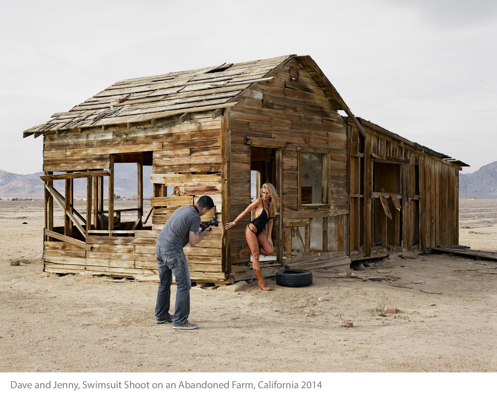 34_LucasFoglia_HumanNature_Swimsuit-Shoot-on-an-Abandoned-Farm-1-copy