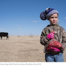 20_LucasFoglia_HumanNature_Bloomberg_Texas_Silverton-1-copy