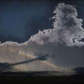 David Estlund - Hood Landscape