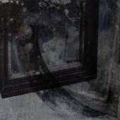 Linda Megathlin - Framed