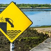 Aaron Usher - Galway Bay