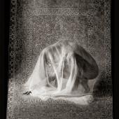 Myths, Untitled 12 (Dancer)