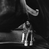 Emily Schiffer - Destiny at 11