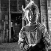 Emily Schiffer - Emily at Five
