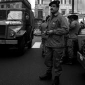 Carabiniero 1977