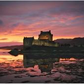 Scotland-3