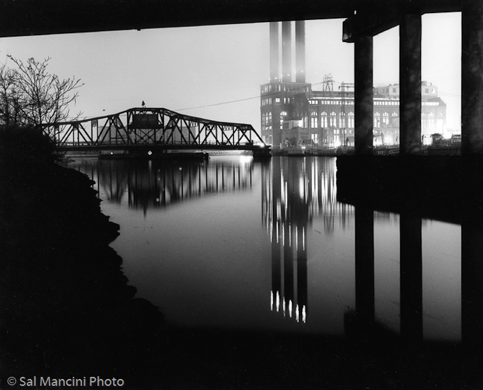 1-Point_Street_Bridge_Providence_R.I._1994_copy