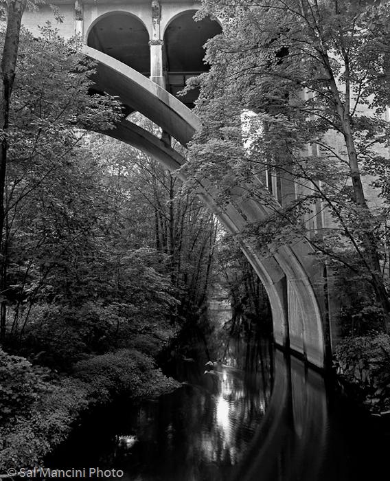 2-blackstone_river_canal_lincoln_1994