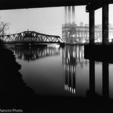 1-Point_Street_Bridge_Providence_R.I._1994_copy