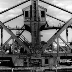 4-India_Point_Bridge_Providence_R.I._1994