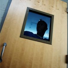 Scott Lapham Rhode Island Training School Bed Rooms