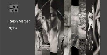 Ralph Mercer – Featured Photographer