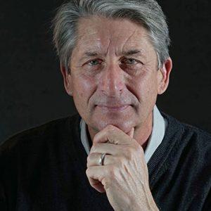 Steve Szydlowski