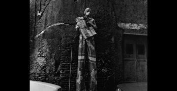 Rome 1970's – Stephan Brigidi