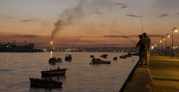 Cuba: Beyond the Romance – David DeMelim